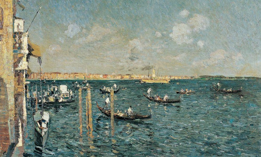 4.-Emma-Ciardi-Luce-di-Maggio-1920-olio-su-tela-cm685x925-Venezia-Fondazione-di-Venezia-1000x600