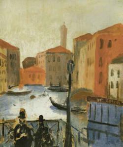 Guidi-Il-canal-grande