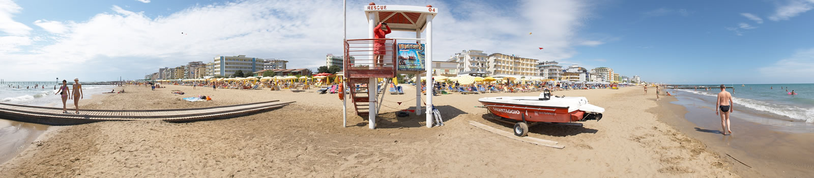 spiaggia-testata_0
