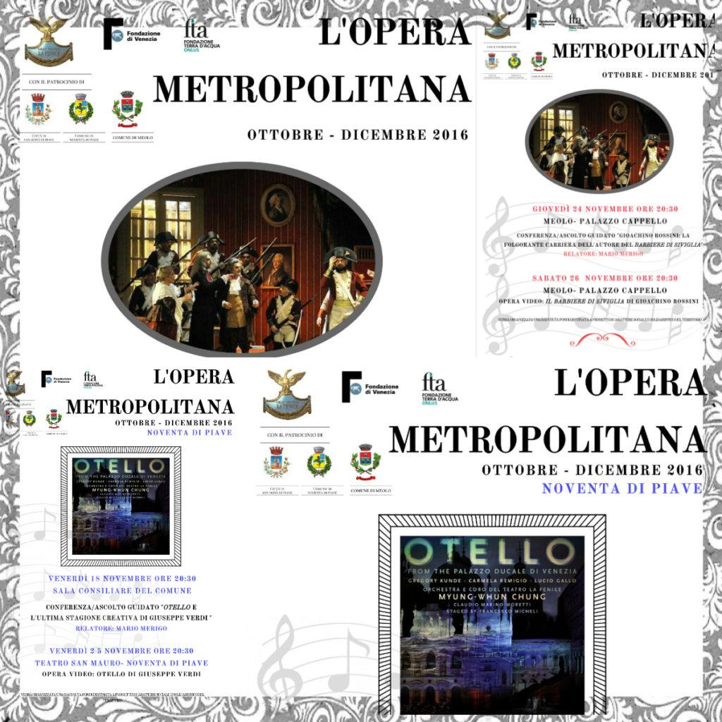 collage_noventa_meolo